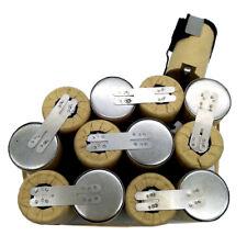 Battery Pack For HILTI 15.6V 3.0Ah Ni-MH SFB150 SFB155 SF151-A SF150-A US SHIP