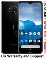 Nokia 6.2 - 32GB - Ceramic Black (Unlocked) (Dual SIM)