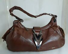 Lexia Italy Genuine Leather Shoulder Bag