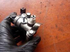 Clutch actuator EJ650 ej 650 Kawasaki w650 w 2000 #S19
