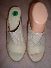 RAG & BONE New York UK 5  EU 38  Snake print Leather Mule  RRP £389.00