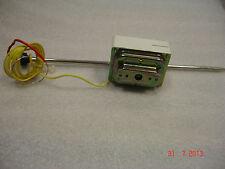 Bosch Temperture Regulator - BSH085038, oven thermostat
