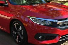 BASF Touch Up Paint for Honda Civic *R513* Rallye Red 1oz 30ml bottle (OEM)