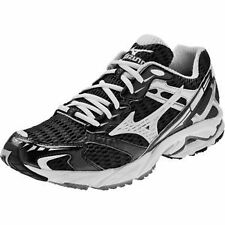 Mizuno Wave Nexus Men's Athletic Shoes