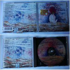 NINO D'ANGELO - IL CAMMINO DELL'AMORE - CD USATO FUORI CATALOGO