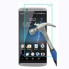 Tempered Glass Screen Protector Film Case ZTE Axon 7 / Axon 7 Mini / Axon Mini