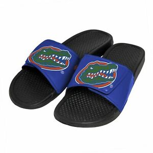 NCAA Florida Gators Men's Big logo flip flop, Sandal Free shipping
