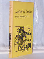 Fred Bodsworth - Last Of The Curlews 1967 Edition