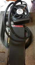 AMD Radeon Pro DUO 8GB HBM 3X DP HDMI Read
