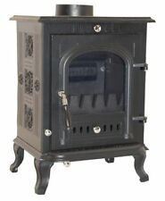 Stovax Heating Stoves