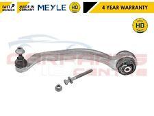 FOR VW PASSAT 1996-2005 FRONT LOWER SUSPENSION REAR ARM MEYLE HD