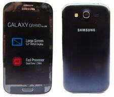 Samsung Galaxy Grand Neo GT-I9060 8 GB Midnight Black (Ohne Simlock) Smartphone