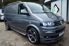 VW T5 T6 Transporter All Colours Stone Chip Scratch Repair Kit Touch Up Paint