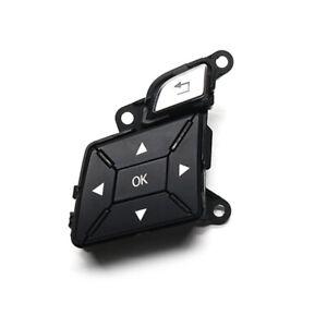 Für X204 W212 Benz Multifunktion Lenkradtasten Schalterblock links A1725400262