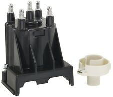 Distributor Cap and Rotor Kit-O.E. Replacement Wells DR2011 MADE IN CANADA