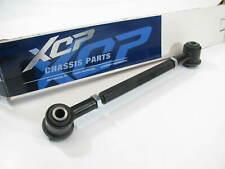 XCP CA59510 Suspension Control Arm Rear Lower 2003-2007 Accord 2004-2008 TL TSX