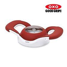 OXO Good Grips Pop-Out Apple Divider Corer 11154000