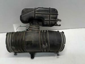 TOYOTA KLUGER 2008 AIR CLEANER DUCT/HOS GSU40/GSU45, 05/07-03/14