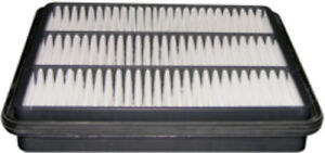 Air Filter Hastings AF1300