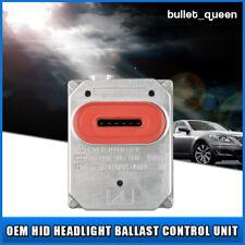 AL Audi BMW Mercedes Porsch OEM Xenon Headlight Ballast 1307329052 1307329023