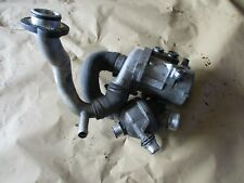 BMW E60 E61 523i LCi WATER PUMP