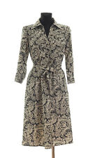 *** ANN TAYLOR *** Women's 3/4 sleeved Dress Size 6