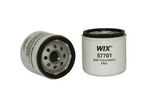 For International 7400  Freightliner FS65 Automatic Transmission Filter Kit WIX