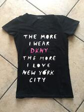 Tee-shirt DKNY 14 ans Excellent état