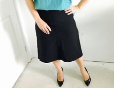 Laura Ashley Viscose Skirts for Women