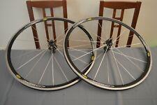 Mavic Cosmic Elite wheels wheelset (1994?first?)