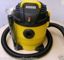 NEW WET & DRY 10 LITRE 1000W VACUUM CLEANER