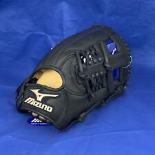"Mizuno Global Elite Baseball Glove GGE50 11.75"""