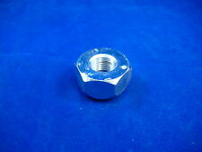 M35A2 MILITARY 2.5 TON LEFT HAND FRONT LUG NUT M35 M35A3 ROCKWELL