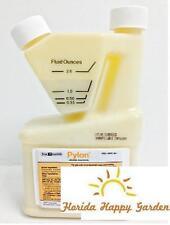 New listing Pylon Miticide Insecticide Basf 0.5 Gallon