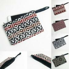 Unbranded Cotton Coin Purses for Women