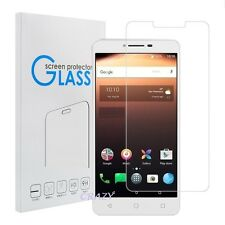 """Premium Tempered Glass LCD Screen Protector Film for Alcatel A3XL A3 XL 6.0"""""""