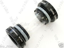 Superlight Bottom Bracket BB 68mm Road Sealed Bearing Fit SRAM 105g