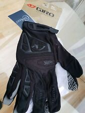 Giro Xen Mountain Bike Gloves Large
