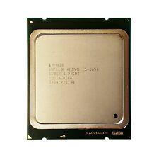 SR0KZ INTEL XEON E5-1650 6 CORE 3.20GHz LGA 2011 CPU PROCESSOR