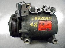 Used A/C Aircon Compressor Pump Mitsubishi Carisma 1.8 MR500007