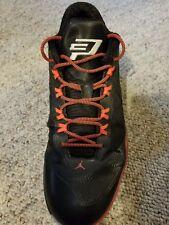 Jordan CP3's (Chris Paul Basketball Shoes)