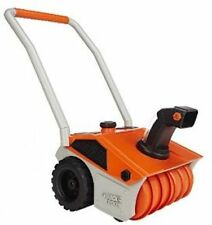 Black and Decker Junior Snow Blower