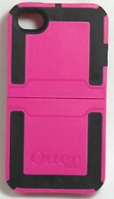 OTTERBOX Reflex Series Case for iPhone 4S/4, Pink