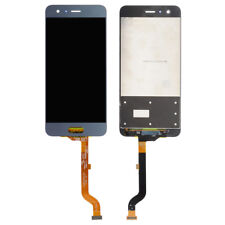 For Huawei Honor 9 LCD Display Touch Screen Digitizer Assembly Grey STF-L09 AL00