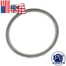RE0F11A JF015E CVT Transmission Belt Chain for Nissan Micra March Roox 901068