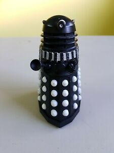 """DALEK FIGURE FROM DR WHO 5""""TALL"""