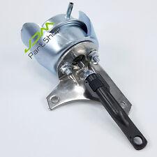 Pour peugoet citroen ford mazda volvo 1.6L GT1544V 753420 turbocompresseur servomoteur k