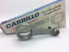 Carrillo YA-45CA->04075 rod Yamaha YZ450F, WR450F 2003-05