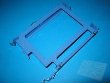 Dell Optiplex, Dimension & Précision disque dur Caddy P/N-YJ221