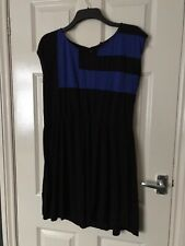 Ladies Dress Size 18/20 From Peacocks